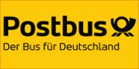 postbus busverbindungen und erfahrungen. Black Bedroom Furniture Sets. Home Design Ideas