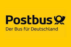 postfiliale zinnowitzer straße berlin