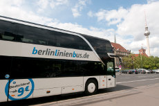 bahn bernimmt berlin linien bus komplett. Black Bedroom Furniture Sets. Home Design Ideas