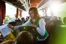 streit um zob meinfernbus flixbus droht halt in n rnberg zu streichen. Black Bedroom Furniture Sets. Home Design Ideas