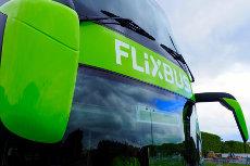 Verbindung zum EuroAirport Basel: MeinFernbus FlixBus startet exklusive Flughafenverbindung