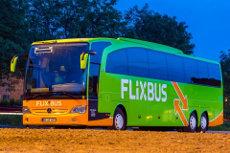 flixbus erweitert angebot in sterreich und s dosteuropa. Black Bedroom Furniture Sets. Home Design Ideas